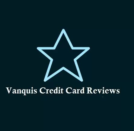 Vanquis credit card reviews the bank boy reheart Image collections
