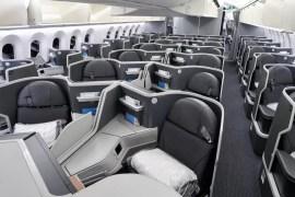 avios travel reward programme
