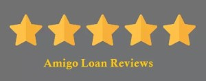 amigo-loan-reviews