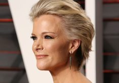 Megyn Kelly's Ego Leaving Fox, Signs With NBC
