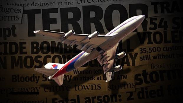 9th Circuit Airlines to Start Flying Terrorists Into Country Tomorrow