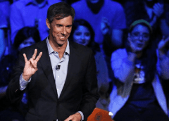 Beto Asks Supporters To Update Their Versions Of Him To 3.0
