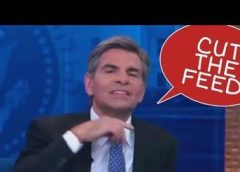 ABC Town Hall Shocker: Stephanopoulos Surprised To Learn Biden Has Children