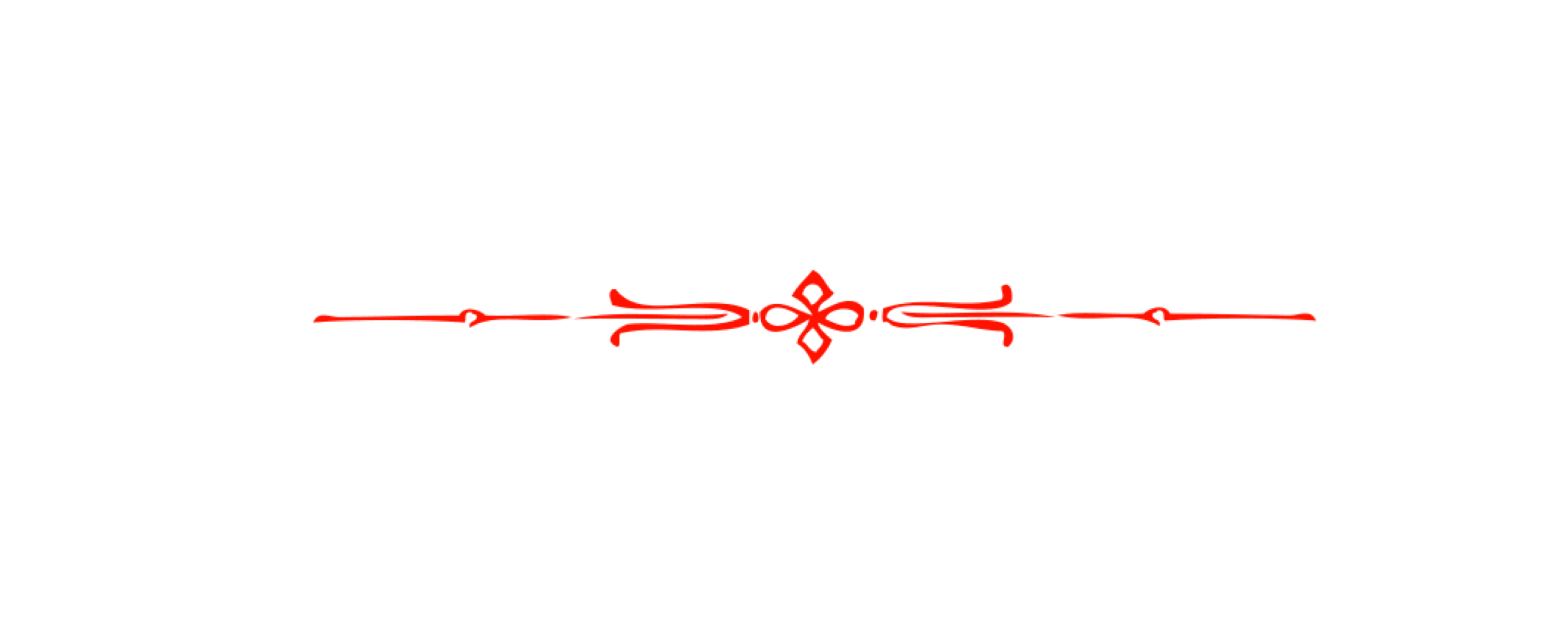 The Barbers and The Hairdressers