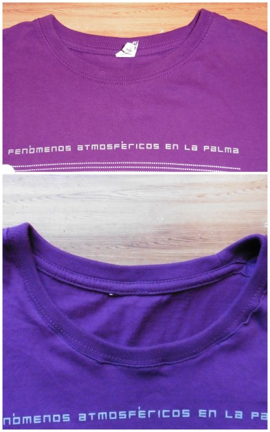 T-shirt alteration2