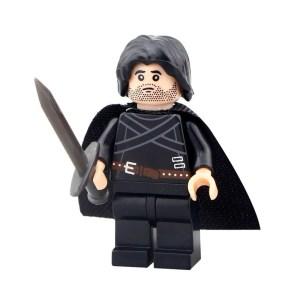 Game-Of-Thrones-Minifigure-Jon-Snow
