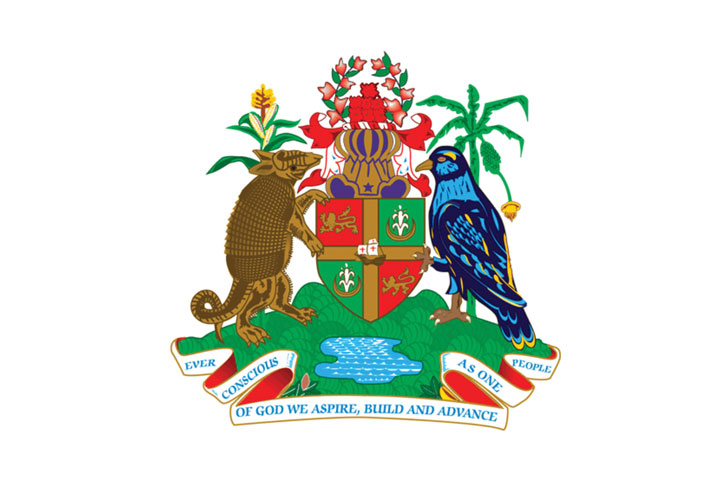 gda-coat-of-arms