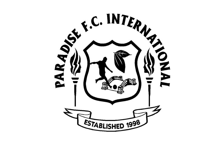 Paradise FC International Signs Sponsorship Agreement