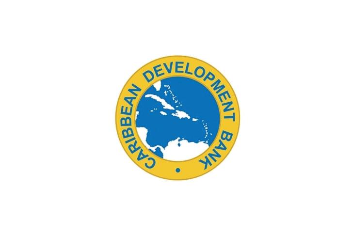 CDB Logo