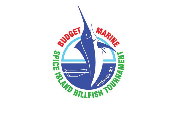 Spice Island Billfish Logo