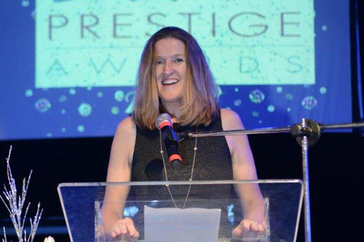GTA CEO, Patricia Maher – Guest Speaker