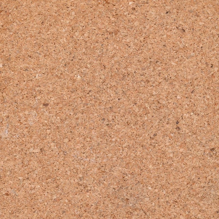 Cork Flooring Pros and Cons  The Basic Woodworking