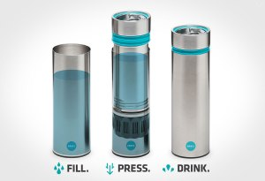 GRAYLs-Water-Filtration-Cup-1