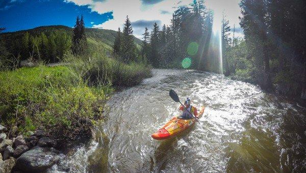 go-pro-games-kayaker-on-river_h
