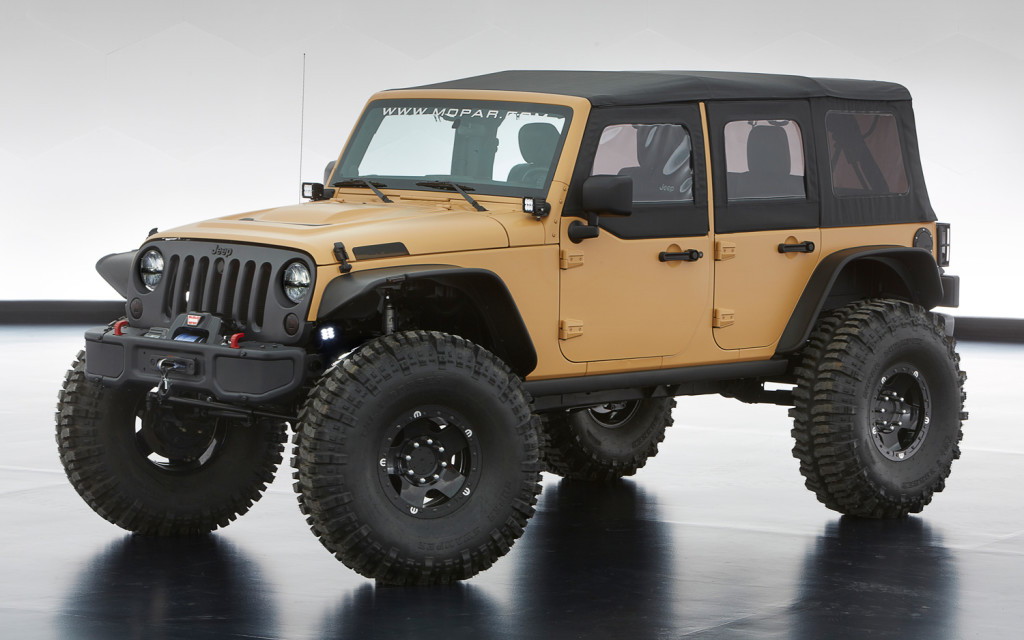 2018 jeep brute. unique 2018 2018 jeep wrangler diesel redesign on jeep brute