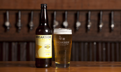 breakside-liquid-sunshine-pilsner