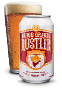 payette-blood-orange-rustler-ipa