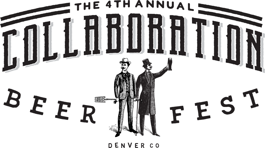 Celebrate the Community of Craft Beer at the 2017