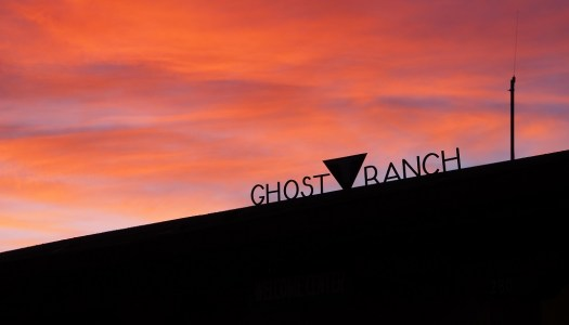 Discover Ghost Ranch: New Mexico's Iconic, Hidden Wonder