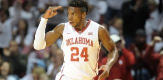 Buddy Hield has reportedly inked multi-year deal with Nike