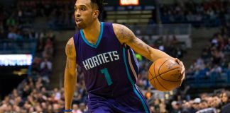 Courtney Lee expected to be a hot topic in free agency