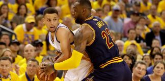 Tyronn Lue wants LeBron James to pick up the pace on offense