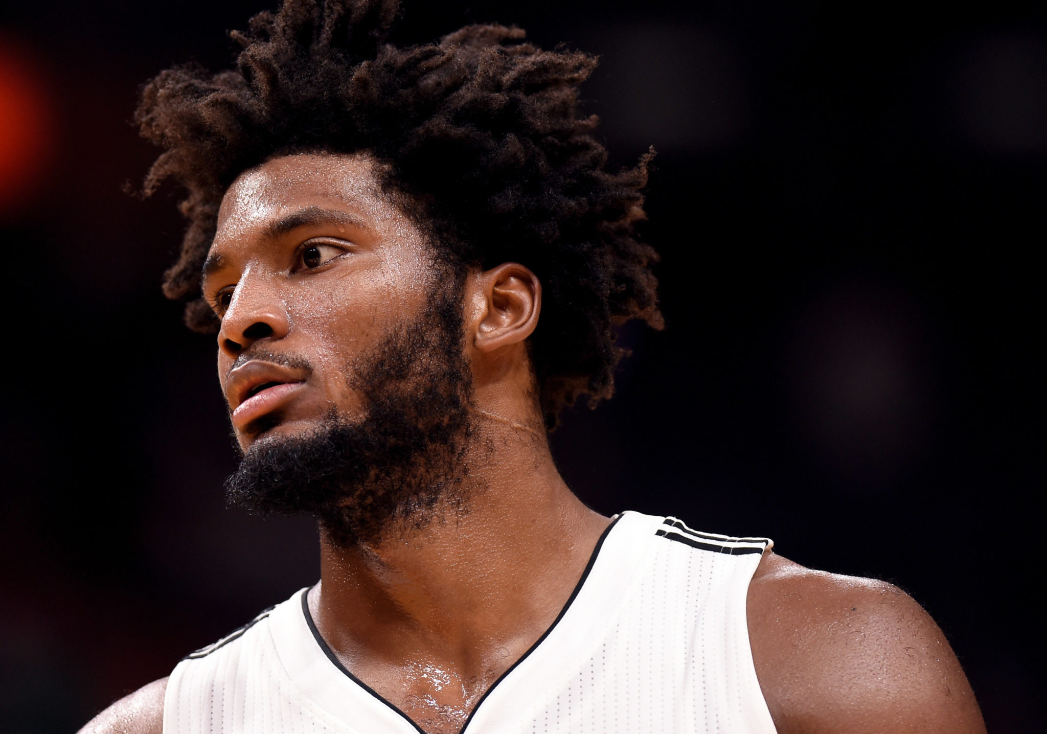 Justise Winslow likely out for the season