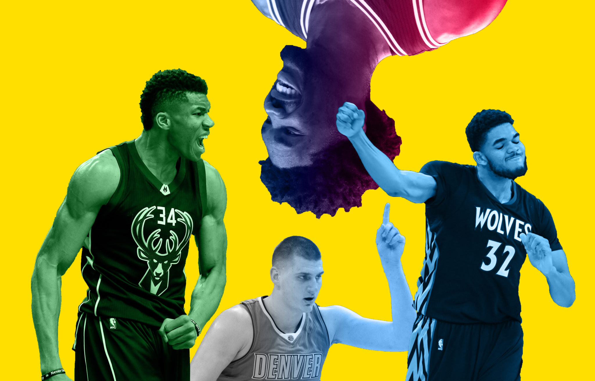 dff628c2f Projecting The Next Wave Of NBA MVP Winners