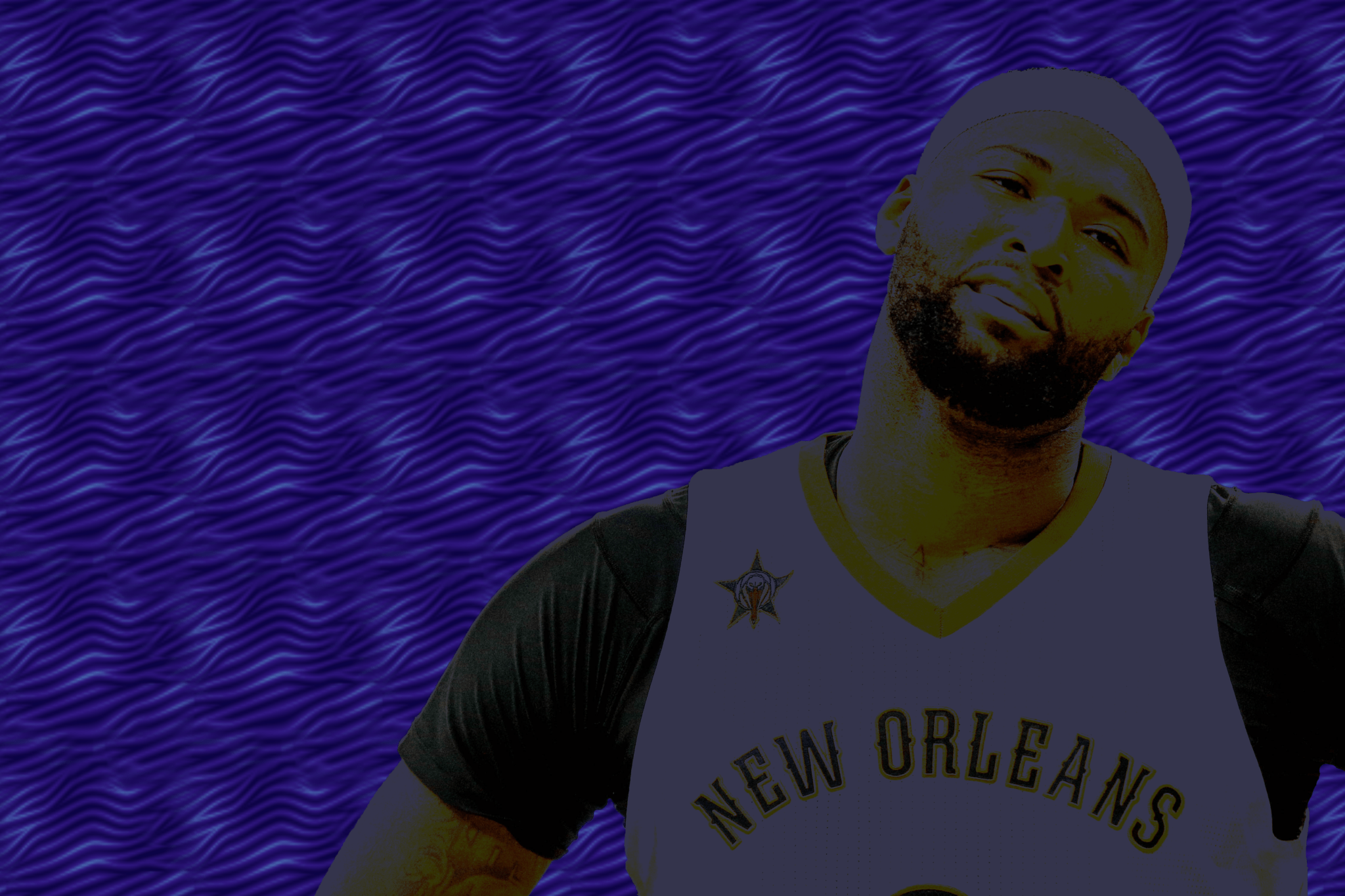 Demarcus-cousins-shooters