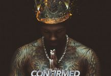 "Damian Lillard, or Dame D.O.L.L.A, released his sophomore project on Friday titled ""Confirmed."""