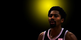 The injuries to Jeremy Lin and D'Angelo Russell have forced Spencer Dinwiddie into a more significant role. And he hasn't disappointed. Mandatory Credit: USATSI-TBN Media Illustration