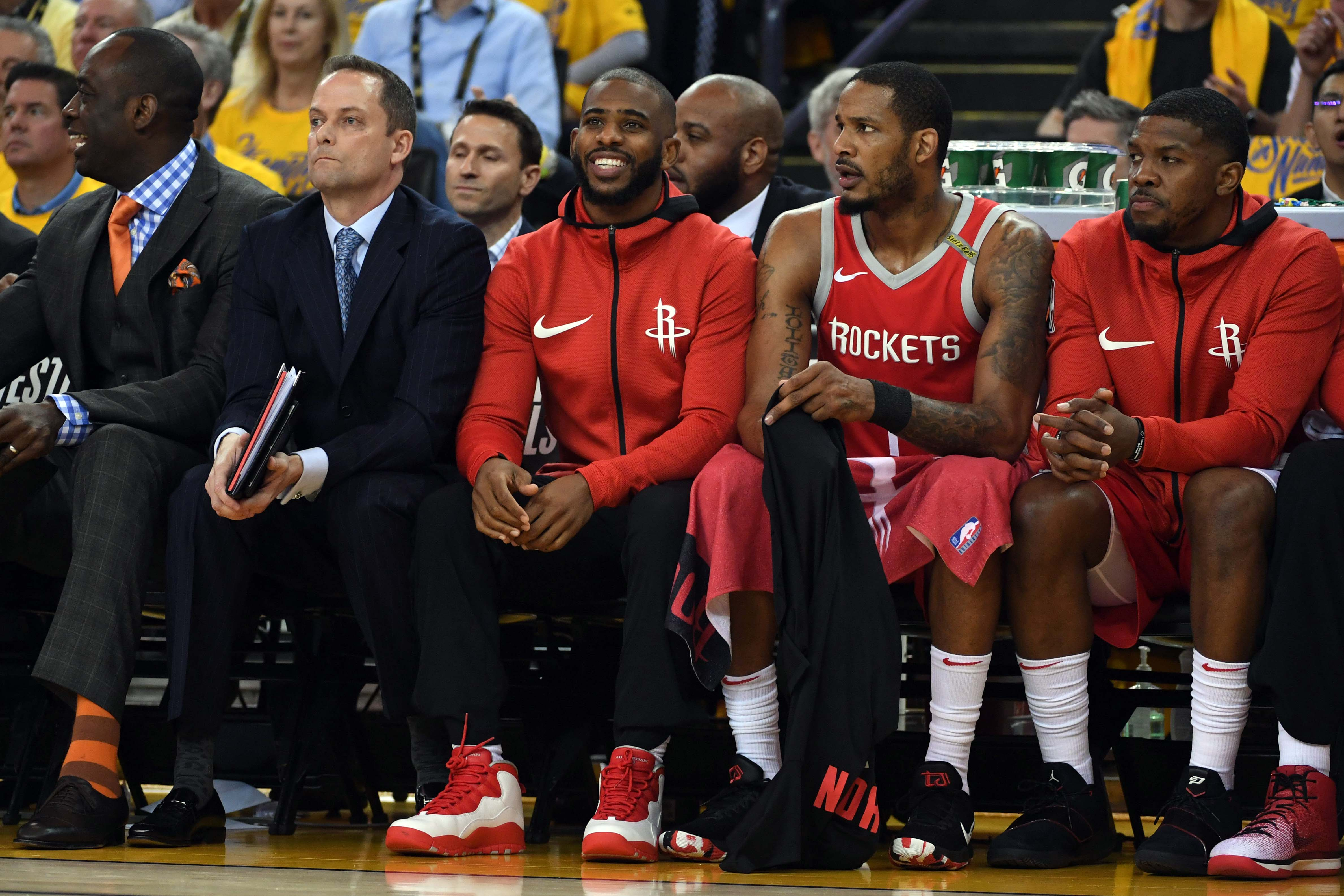 98e2f612acd9 The Potential Conundrum Of Giving Chris Paul A Max Contract