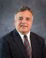 Anthony Mancuso receives accredited portfolio management ...