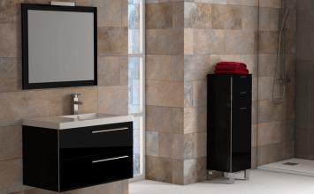 5 tips para decorar tu baño según las tendencias 2015
