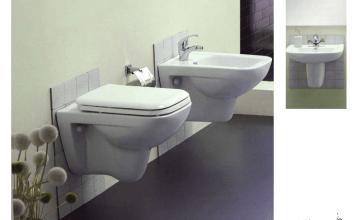 Tendencias en baños para restaurantes y cafés