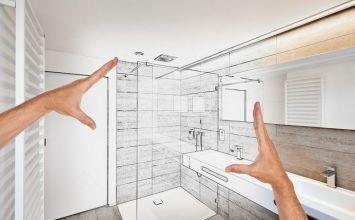 Reformas de baño en verano: por qué renovarlo en esta época