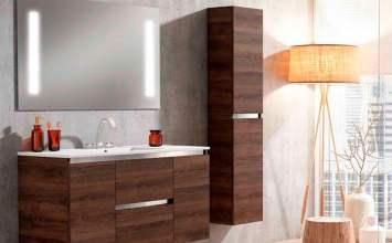 Diseños de baños modernos, consigue las mejores ideas