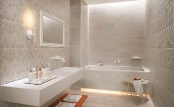 Baños modernos: ¿Tu baño pasa la prueba?