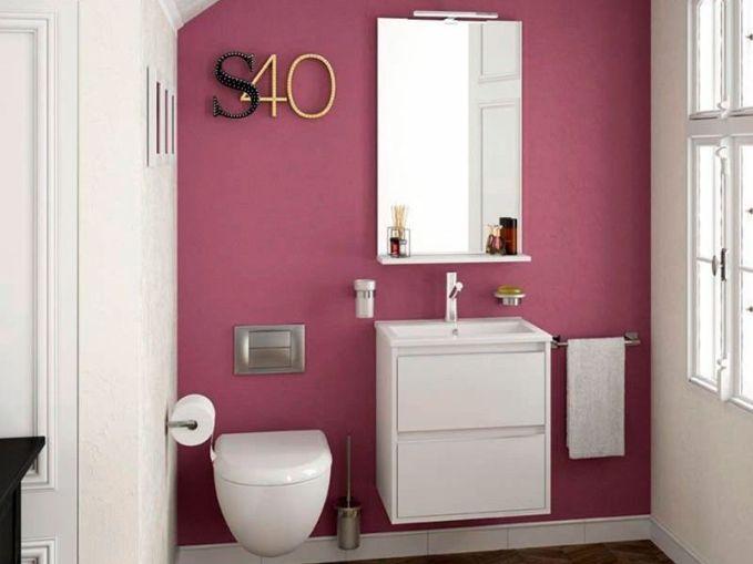 Medidas lavabo del bano