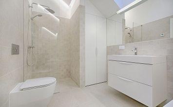 Mejores mamparas de ducha, ¿cómo elegirlas?
