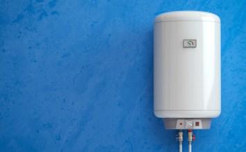 Caldera o calentador, ¿cuál es mejor?
