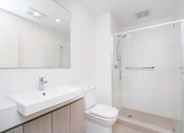 Las mejores marcas de mamparas para ducha
