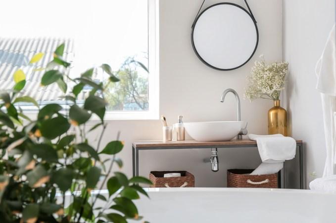 baños-estilo-mediterraneo