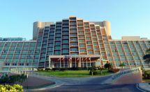 Hotel Blau Varadero Proyectos Destacados Bathco