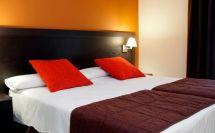 Hotel Taca Proyectos Destacados Bathco