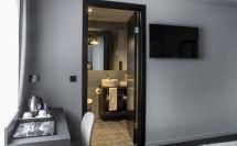 Skuggi Hotel Keahotels Proyectos Destacados Bathco