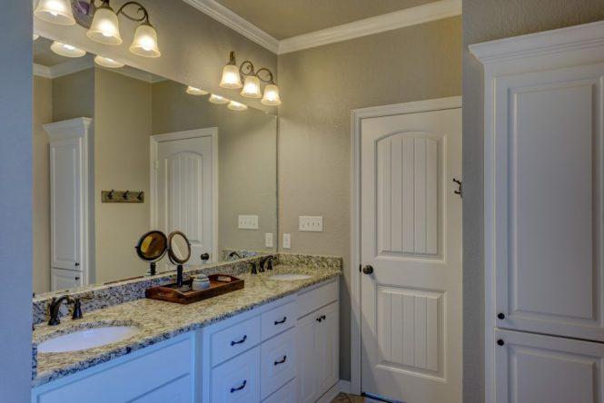 Remodel Bathroom Tax Deduction bathroom remodel tax deductible - bathroom design