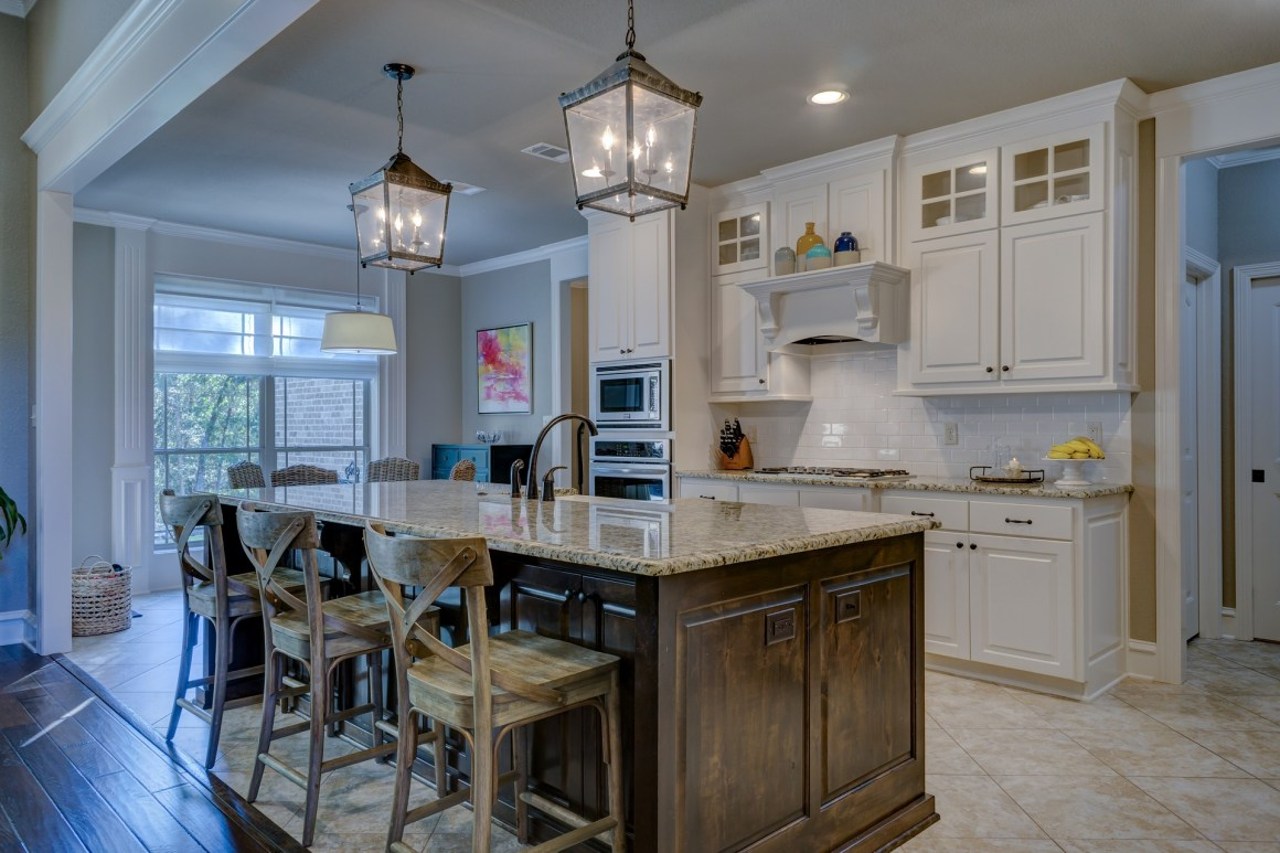 baltimore kitchen remodeling contractor | bath doctor