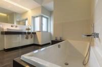 Tips for Hiring a Baltimore Bathroom Remodeler   Bath Doctor