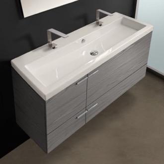 48 inch bathroom vanities thebathoutlet